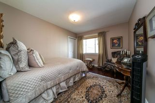 Photo 17: 13834 RAVINE Drive in Edmonton: Zone 11 House for sale : MLS®# E4264760