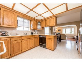 Photo 6: 5125 GEORGIA Street in Burnaby: Capitol Hill BN House for sale (Burnaby North)  : MLS®# R2117809