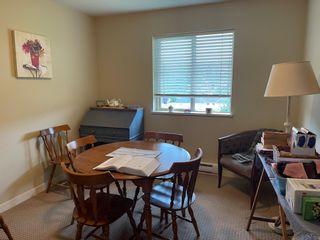 Photo 2: 407 5631 INLET Avenue in Sechelt: Sechelt District Condo for sale (Sunshine Coast)  : MLS®# R2596282