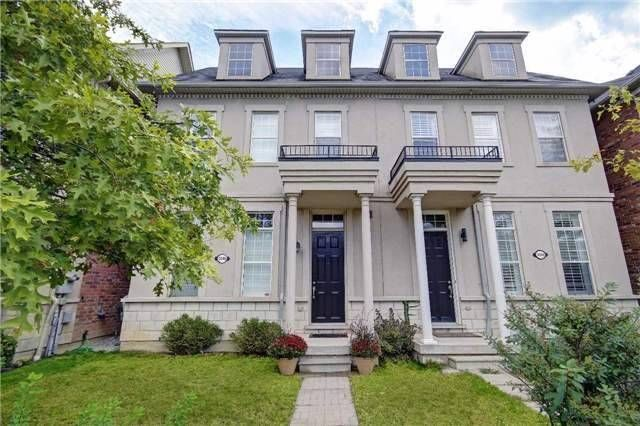 Main Photo: 3348 Eglinton Ave W in Mississauga: Freehold for sale : MLS®# W3959038
