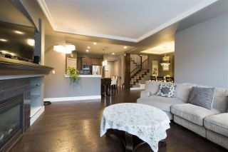 "Photo 7: 1385 TRAFALGAR Street in Coquitlam: Burke Mountain House for sale in ""Meridian Heights by RAB"" : MLS®# R2251043"