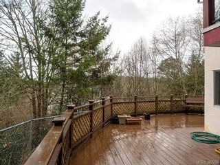 Photo 20: 27 300 Six Mile Rd in VICTORIA: VR Six Mile Row/Townhouse for sale (View Royal)  : MLS®# 778161