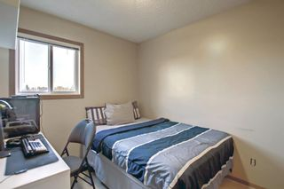 Photo 16: 8 Taradale Close NE in Calgary: Taradale Detached for sale : MLS®# A1148577