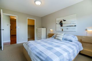 "Photo 13: 206 306 W 1ST Street in North Vancouver: Lower Lonsdale Condo for sale in ""La Viva Place"" : MLS®# R2476201"