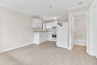 Photo 17: 3469 WILLIAM STREET in Vancouver: Renfrew VE House for sale (Vancouver East)  : MLS®# R2582317