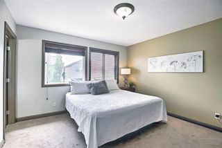 Photo 22: 2091 Sagewood Rise SW: Airdrie Detached for sale : MLS®# A1121992