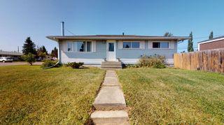 Photo 1: 10504 96 Street in Fort St. John: Fort St. John - City NE House for sale (Fort St. John (Zone 60))  : MLS®# R2610579