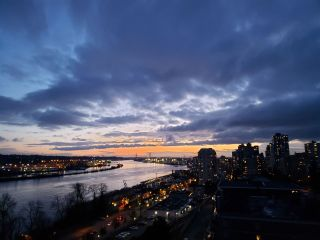 Photo 28: 1202 31 ELLIOT STREET in New Westminster: Downtown NW Condo for sale : MLS®# R2569080