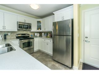 """Photo 4: 407 8084 120A Street in Langley: Queen Mary Park Surrey Condo for sale in """"Eclipse"""" (Surrey)  : MLS®# R2333868"""