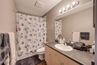 Photo 14: 2431 28B Avenue in Edmonton: Zone 30 House for sale : MLS®# E4244319