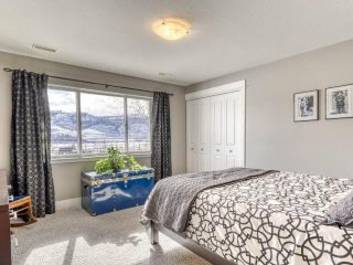 Photo 26: 3221 E SHUSWAP ROAD in : South Thompson Valley House for sale (Kamloops)  : MLS®# 150088