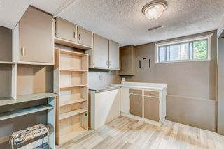 Photo 19: 1949 Lytton Crescent SE in Calgary: Ogden Detached for sale : MLS®# A1134396