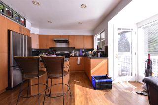 Photo 2: 5350 KEITH Street in Burnaby: South Slope House for sale (Burnaby South)  : MLS®# R2550972