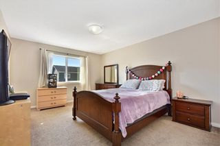 Photo 26: 318 Kingsbury View SE: Airdrie Detached for sale : MLS®# A1080958