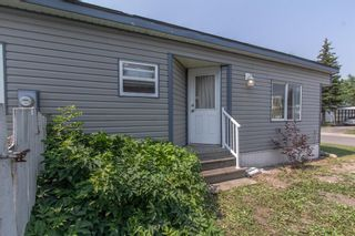 Photo 27: 240 Big Hill Circle SE: Airdrie Detached for sale : MLS®# A1132916