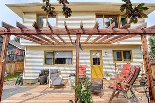 Photo 42: 109 Downey Place: Okotoks Detached for sale : MLS®# A1134737