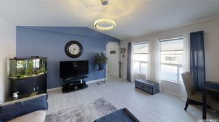 Photo 4: 311 4th Street West in Delisle: Residential for sale : MLS®# SK841938