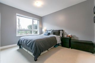 """Photo 14: 118 7088 14TH Avenue in Burnaby: Edmonds BE Condo for sale in """"REDBRICK"""" (Burnaby East)  : MLS®# R2242958"""