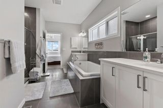 Photo 23: 36 Masters Way SE in Calgary: Mahogany Detached for sale : MLS®# A1103741