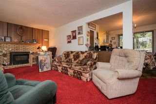 Photo 2: 31530 MONTE VISTA Crescent in Abbotsford: Abbotsford West House for sale : MLS®# R2123020