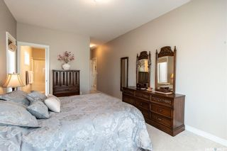 Photo 19: 111 201 Cartwright Terrace in Saskatoon: The Willows Residential for sale : MLS®# SK851519