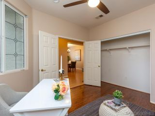 Photo 16: EL CAJON House for sale : 5 bedrooms : 13942 Shalyn Dr