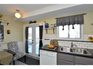 Photo 19: 10 GLENPATRICK Crescent: Cochrane House for sale : MLS®# C4094257