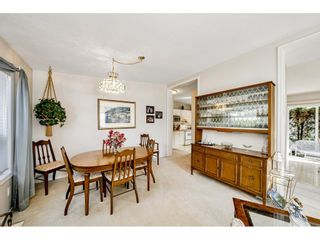 """Photo 13: 144 9080 198 Street in Langley: Walnut Grove Manufactured Home for sale in """"Forest Green Estates"""" : MLS®# R2547328"""
