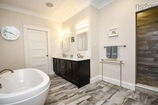 Photo 18: 38 Olive Avenue in Bedford: 20-Bedford Residential for sale (Halifax-Dartmouth)  : MLS®# 202125390