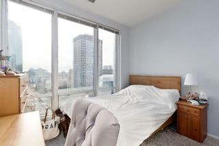 """Photo 11: 1007 989 NELSON Street in Vancouver: Downtown VW Condo for sale in """"ELECTRA"""" (Vancouver West)  : MLS®# R2590988"""