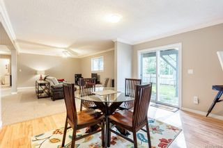 Photo 25: 69 RANCHVIEW Dr in : Na Chase River House for sale (Nanaimo)  : MLS®# 871816