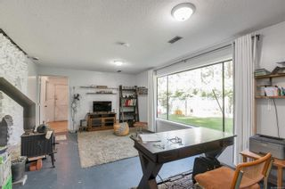 Photo 31: 4498 Colwin Rd in : CR Campbell River South House for sale (Campbell River)  : MLS®# 879358