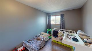 Photo 17: 9203 58 Street in Edmonton: Zone 18 House for sale : MLS®# E4260723