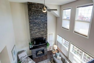 Photo 13: 209 CRANARCH Place SE in Calgary: Cranston Detached for sale : MLS®# A1031672