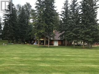 Photo 20: 591079A Range Rd 130 in Rural Woodlands County: Business for sale : MLS®# A1005780
