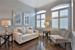 Photo 12: 153 Forbes Terrace in Milton: Scott House (2-Storey) for sale : MLS®# W3277667