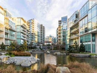 Photo 1: 302 5131 BRIGHOUSE Way in Richmond: Brighouse Condo for sale : MLS®# R2464750