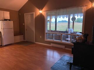 Photo 10: 241 Baillies Road in Bigney: 108-Rural Pictou County Residential for sale (Northern Region)  : MLS®# 202119677
