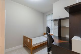 Photo 22: 119 6279 EAGLES Drive in Vancouver: University VW Condo for sale (Vancouver West)  : MLS®# R2561625