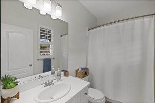 Photo 29: House for sale : 5 bedrooms : 7443 Circulo Sequoia in Carlsbad