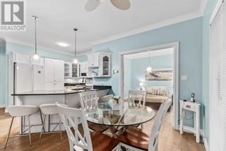 Photo 14: 15 EDGE WATER DR in Brighton: House for sale : MLS®# X5393519