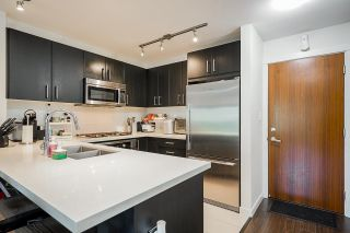 """Photo 2: 320 3163 RIVERWALK Avenue in Vancouver: South Marine Condo for sale in """"New Water"""" (Vancouver East)  : MLS®# R2584543"""