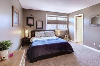Photo 27: 901 3240 66 Avenue SW in Calgary: Lakeview Row/Townhouse for sale : MLS®# C4295935
