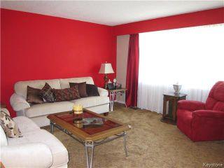 Photo 3: 67 Minikada Bay in Winnipeg: Residential for sale (3M)  : MLS®# 1717733
