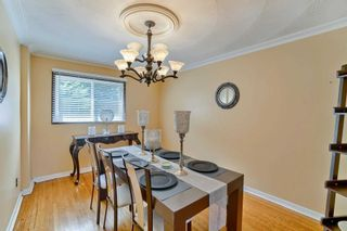 Photo 8: 1036 Stainton Drive in Mississauga: Erindale House (2-Storey) for sale : MLS®# W5316600