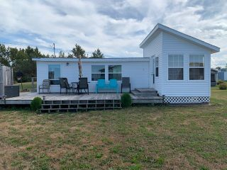 Photo 16: 19 Mountains Beach Branch Road in Lorneville: 102N-North Of Hwy 104 Residential for sale (Northern Region)  : MLS®# 202016934