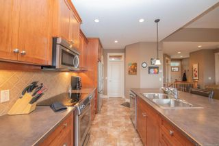 Photo 17: 251 Longspoon Drive, in Vernon: House for sale : MLS®# 10228940