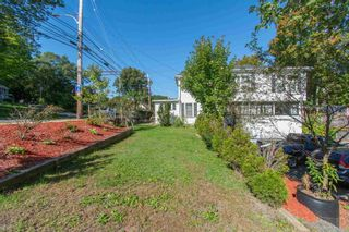 Photo 4: 157 Main Street in Kentville: 404-Kings County Residential for sale (Annapolis Valley)  : MLS®# 202125519