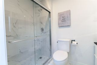 Photo 12: P7 1855 NELSON Street in Vancouver: West End VW Condo for sale (Vancouver West)  : MLS®# R2211720