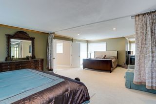 Photo 23: 2121 ACADIA Road in Vancouver: University VW House for sale (Vancouver West)  : MLS®# R2557192